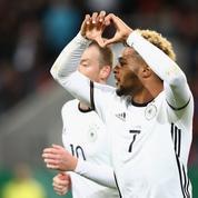 Le Werder Brême et Arsenal se chambrent ... après la prestation d'un joueur
