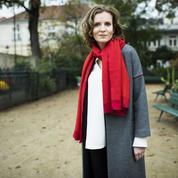 Nathalie Kosciusko-Morizet : «La recomposition politique est en marche»