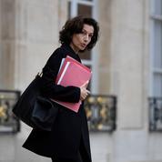 2017 : la ministre Audrey Azoulay renonce aux législatives
