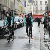 La France compte en réalité 13millions de travailleurs indépendants