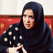 Amal al-Qoubaissi: «Attention à ne pas lier islam et terrorisme»