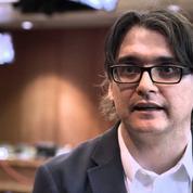 Claudi Pérez : «L'UE confrontée au défi lancé par Trump»