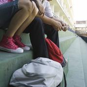 Décrochage scolaire: un bilan en trompe-l'œil