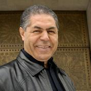 Malek Chebel: «L'islam apolitique de nos grands-parents a perdu»