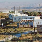 Israël: revirement de la coalition sur la colonisation