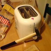 Grille-pains, fers à repasser, smartphones…comment recycler vos vieux appareils ?