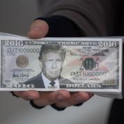 Ce que cache le refus de Trump de toucher son salaire de président