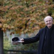Philippe Geluck: ses adresses à Paris VIe