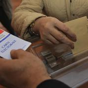 Les électeurs connaissent-ils bien les règles de la primaire?