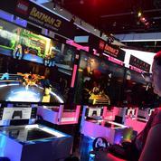 Femmes dans l'industrie du jeu vidéo, où est le bug?