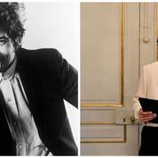 Bob Dylan, trop occupé pour aller récupérer son Nobel de littérature