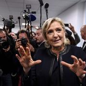 """Guillaume Tabard : «Le Pen-Macron, deux combats symétriques contre le """"système""""»"""