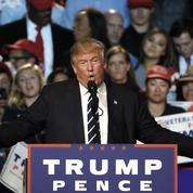Pourquoi la gauche devrait se réjouir de l'élection de Donald Trump ?