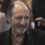Michel Delpech, bientôt un prix et une comédie musicale en son honneur?