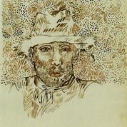 Dessins de Van Gogh : la contre-expertise hollandaise