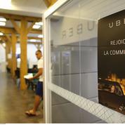 Uber engage le dialogue avec ses chauffeurs