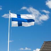 La Finlande ne parvient pas à limiter sa dette publique
