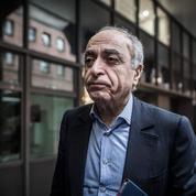 Takieddine confirme aux enquêteurs ses nouvelles accusations contre Sarkozy et Guéant