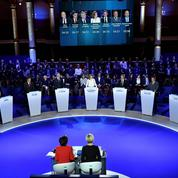 Coralie Delaume: Primaire de la droite, et si on parlait d'Europe?