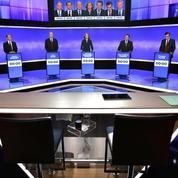 Le collège unique divise les candidats à la primaire de droite