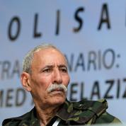 Sahara occidental: les déboires judiciaires du chef du Polisario