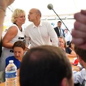 Morano : la candidature de Macron, «une bonne nouvelle» qui va affaiblir Juppé