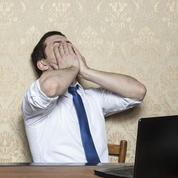 Les patrons de TPE gagnent en moyenne 4200€ net par mois et travaillent 47h par semaine