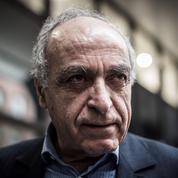 Takieddine, l'homme qui relance l'affaire des financements libyens dans la campagne de Sarkozy