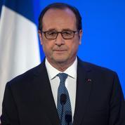 Le chômage sous Hollande : seulement deux trimestres sous les 10%