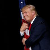Élection de Donald Trump: l'aveuglement des élites américaines