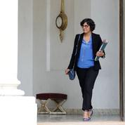 Loi El Khomri: le joli satisfecit, nuancé et à rebours, des avocats en droit social