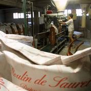 Pourquoi la taxe sur la farine est absurde