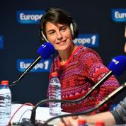 Alessandra Sublet, l'accident industriel d'Europe 1