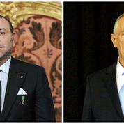 Maroc vs Portugal, les eldorados des retraités français