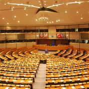 Le Parlement européenorganise la chasse aux sorcières eurosceptiques