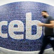Facebook déclenchera une alerte si plusieurs internautes lui signalent un danger