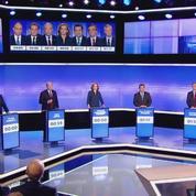 Le débat «de trop» pour les internautes du Figaro
