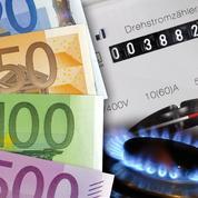 Énergie: le comparateur Selectra juge le marché immature