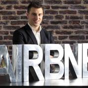 Avec Trips, Airbnb marche sur les terres des agences de voyages