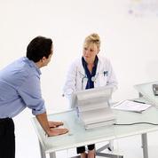 Impeto lance le dépistage du diabète en pharmacie