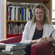 Sophie Pedder: «L'Europe a les yeux fixés sur la présidentielle française»