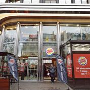 L'ambition dévorante de Burger King France