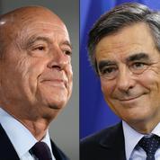 Fillon-Juppé : le match des programmes économiques