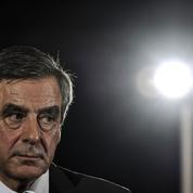 2017 : face à François Fillon, la gauche fourbit ses armes