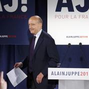 Quand c'est flou, il y a un loup : le piège du chiraquisme se referme sur Alain Juppé
