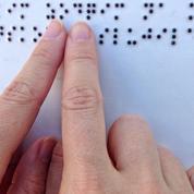 Pourquoi les aveugles sont meilleurs en calcul mental