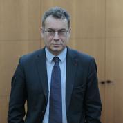 Pierre-Franck Chevet: «Il faut repenser le contrôle du nucléaire»