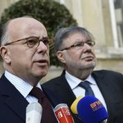 De nouveaux ministres renoncent aux législatives