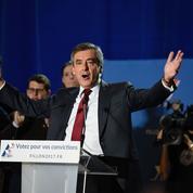 Jacques Sapir : les incohérences européennes de François Fillon