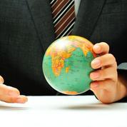 Les «percepteurs sans frontières» récupèrent 260millions de recettes